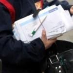 Mandat de arestare pentru diriginta Oficiului Postal Tg. Ocna