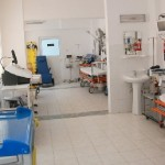 Spitalul de Pediatrie – desfiintat juridic