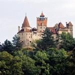 Presa internaţională: România, destinaţia turistică perfectă pentru Halloween