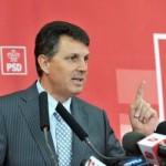 """Iulian Iancu, deputat PSD Bacau: """"Întreţinerea va fi cu 300% mai scumpă iarna aceasta"""""""