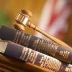 Noul Cod Civil intră în vigoare de astazi, sâmbătă, 1 octombrie