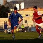Liga 3, etapa a XI-a