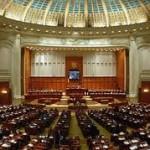 Ziua mondiala a sanatatii, zi de doliu national în Romania