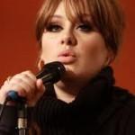2011 în muzică – Triumful muzicalităţii asupra minimalismului şi perucilor roz are un nume: Adele