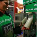 Condiţiile sanitare veterinare în care se poate efectua vânzarea directă a laptelui crud prin intermediul automatelor