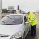 Anul 2012 a venit cu amenzi usturătoare în trafic. Cu cât vom plăti mai mult din acest an