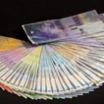 Creditele se dau mai greu în 2012, iar sumele sunt mai mici ca până acum. Care sunt noile condiţii