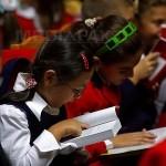 Aproape 75 la sută dintre părinţi nu sunt de acord cu înfiinţarea clasei pregătitoare