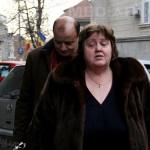 Irina Paula Jianu: Sunt cel mai mare mituitor al României acum, pentru că l-am mituit pe Năstase
