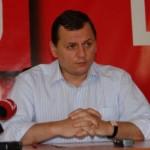 Parlamentarii opoziţiei nu participă la audierea lui Meleşcanu în comisii şi nici la votul din plen