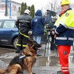 Ziua Protectiei Civile in Romania