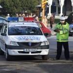 Au savarsit infracțiuni la regimul circulației