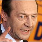 Traian Băsescu: Monica Macovei e capricioasă, e brutală
