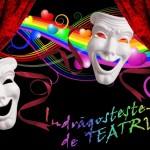 "Un casting la Teatrul ""Bacovia"""
