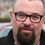"""""""Nu-mi trădez cetăţenii"""". Cristian Popescu Piedone, candidatul USL la Primăria Sectorului 4"""