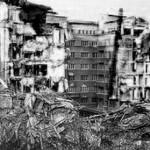 REPORTAJ – Mărturii şocante despre cutremurul din 4 martie 1977