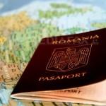 UE amână  aderarea României la Schengen până în septembrie