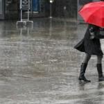 Vremea se răceşte! Vezi prognoza meteo pentru weekend