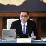 Premierul Ponta, la Consiliul European: România nu va avea diminuări de fonduri UE, dar trebuie să accelerăm absorbţia