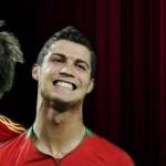 Portugalia – Spania 2-4. Spania ajunge în finala Euro 2012