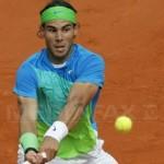Şoc la Wimbledon: Rafael Nadal, eliminat în turul doi de numărul 100 ATP!