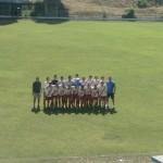 Ultima ora: SC Bacau s-a calificat la turneul final al CN de fotbal juniori A1!