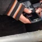Bacau: Arestat preventiv după ce a deposedat un minor de telefonul mobil