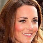 Kate Middleton, aparitie stralucitoare la Jocurile Paralimpice