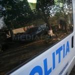 Vechile posturi de Poliţie vor fi reînfiinţate, în septembrie. Promoţia nouă de agenţi, încadrată în Poliţia Rurală