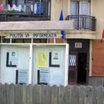 In județul Bacău se reinfiinteaza 83 posturi de politie