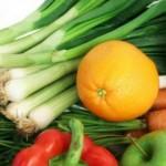 Fibrele nu trebuie să lipsească din alimentaţia zilnică