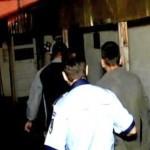 Descinderi ale polițiștilor la locuințele unor suspecți de furt din locuințe și societăți