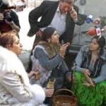 Bacau: Tanara cercetată pentru furt, după ce s-a oferit să-i ghicească viitorul unei tinere