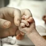 Aproape 100 de copii s-au născut de la implementarea Subprogramului de Fertilizare in Vitro şi Embriotransfer