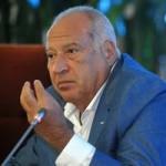 Voiculescu: Băsescu trebuie suspendat din nou, iar pe 9 decembrie să avem şi referendum şi parlamentare
