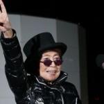 Yoko Ono nu a fost vinovată de despărţirea Beatles, susţine Paul McCartney