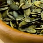Ceaşca de sănătate.Top cinci leacuri cu seminţe