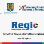 Cinci ani de la depunerea primelor proiecte pe REGIO