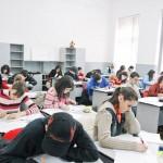 """Ministrul Educatiei: """"Clasa a IX-a va rămâne la liceu"""""""