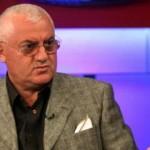 Şase patroni de club vor să se retragă din Liga I. Dumitru Dragomir: Fotbalul e pe marginea prăpastiei