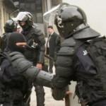 Perchezitii la suspecti de braconaj cinegetic si detinatori ilegali de arme