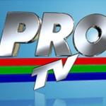 Canalele PRO TV S.A. nu vor mai fi recepţionate de abonaţii Romtelecom