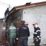 Tatarasti: Doi batrani, sot si sotie, au decedat in urma intoxicarii cu fum