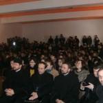 """Peste 600 de elevi de """"Ziua sigurantei pe internet"""" la Podu Turcului"""