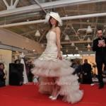 Targ de nunti si Targ de turism la Bacau
