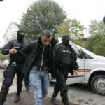 Polițiștii au depistat un bărbat urmărit internațional de autoritățile italiene, pentru proxenetism