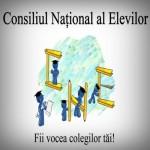 Poziţia Consiliului Naţional al Elevilor cu privire la cadrul general de organizare și desfășurare a admiterii în învățământul superior