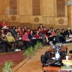 Nou cadru de referinta a Curricumului National