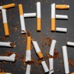 OMS vrea să interzică orice formă de publicitate pentru tutun