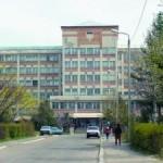 Primul spital din România complet informatizat, pro bono, în judeţul Bacău